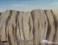 M.A.S.K. cartoon - Screenshot - Treasure Of The Nazca Plain 290