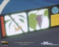 M.A.S.K. cartoon - Screenshot - Treasure Of The Nazca Plain 094