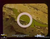 M.A.S.K. cartoon - Screenshot - Dinosaur Boy 132