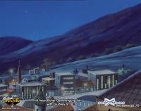 M.A.S.K. cartoon - Screenshot - Treasure Of The Nazca Plain 122