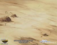M.A.S.K. cartoon - Screenshot - Treasure Of The Nazca Plain 585