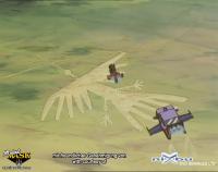 M.A.S.K. cartoon - Screenshot - Treasure Of The Nazca Plain 281