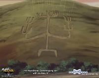 M.A.S.K. cartoon - Screenshot - Treasure Of The Nazca Plain 087