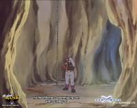 M.A.S.K. cartoon - Screenshot - Treasure Of The Nazca Plain 582