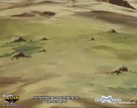 M.A.S.K. cartoon - Screenshot - Treasure Of The Nazca Plain 268