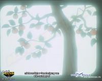 M.A.S.K. cartoon - Screenshot - Treasure Of The Nazca Plain 100