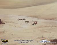 M.A.S.K. cartoon - Screenshot - Treasure Of The Nazca Plain 442