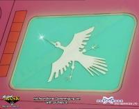 M.A.S.K. cartoon - Screenshot - Treasure Of The Nazca Plain 383