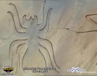 M.A.S.K. cartoon - Screenshot - Treasure Of The Nazca Plain 691