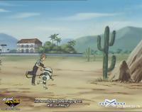 M.A.S.K. cartoon - Screenshot - Treasure Of The Nazca Plain 234