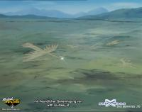 M.A.S.K. cartoon - Screenshot - Treasure Of The Nazca Plain 433