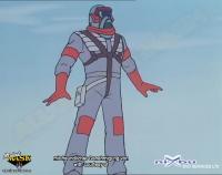M.A.S.K. cartoon - Screenshot - Treasure Of The Nazca Plain 655