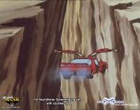 M.A.S.K. cartoon - Screenshot - Treasure Of The Nazca Plain 274