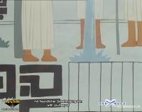 M.A.S.K. cartoon - Screenshot - Treasure Of The Nazca Plain 213