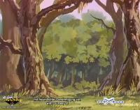 M.A.S.K. cartoon - Screenshot - Dinosaur Boy 256
