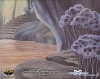 M.A.S.K. cartoon - Screenshot - Treasure Of The Nazca Plain 698