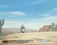 M.A.S.K. cartoon - Screenshot - Treasure Of The Nazca Plain 681
