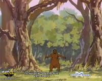 M.A.S.K. cartoon - Screenshot - Dinosaur Boy 270