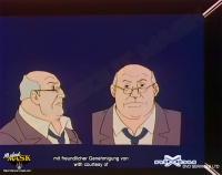 M.A.S.K. cartoon - Screenshot - Dinosaur Boy 469