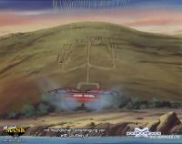 M.A.S.K. cartoon - Screenshot - Treasure Of The Nazca Plain 090