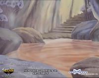 M.A.S.K. cartoon - Screenshot - Treasure Of The Nazca Plain 699