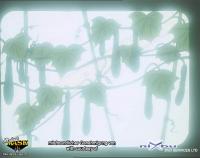 M.A.S.K. cartoon - Screenshot - Treasure Of The Nazca Plain 098