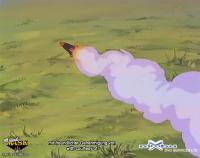 M.A.S.K. cartoon - Screenshot - Dinosaur Boy 523