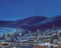 M.A.S.K. cartoon - Screenshot - Treasure Of The Nazca Plain 121