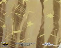 M.A.S.K. cartoon - Screenshot - Treasure Of The Nazca Plain 293