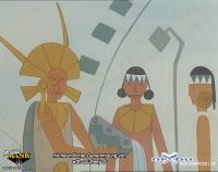 M.A.S.K. cartoon - Screenshot - Treasure Of The Nazca Plain 211