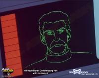 M.A.S.K. cartoon - Screenshot - Treasure Of The Nazca Plain 182