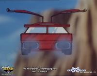 M.A.S.K. cartoon - Screenshot - Treasure Of The Nazca Plain 309
