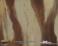 M.A.S.K. cartoon - Screenshot - Treasure Of The Nazca Plain 316