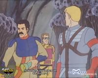 M.A.S.K. cartoon - Screenshot - Treasure Of The Nazca Plain 695