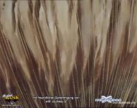 M.A.S.K. cartoon - Screenshot - Treasure Of The Nazca Plain 291