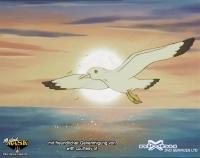 M.A.S.K. cartoon - Screenshot - Treasure Of The Nazca Plain 012