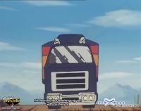 M.A.S.K. cartoon - Screenshot - Treasure Of The Nazca Plain 588