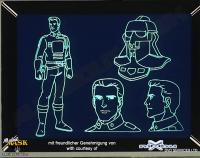 M.A.S.K. cartoon - Screenshot - The Ultimate Weapon 147