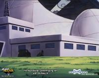 M.A.S.K. cartoon - Screenshot - The Ultimate Weapon 290