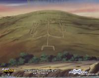 M.A.S.K. cartoon - Screenshot - Treasure Of The Nazca Plain 088