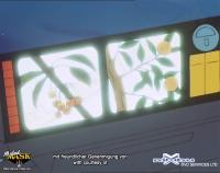 M.A.S.K. cartoon - Screenshot - Treasure Of The Nazca Plain 095