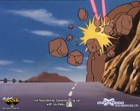 M.A.S.K. cartoon - Screenshot - The Ultimate Weapon 249