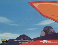M.A.S.K. cartoon - Screenshot - Treasure Of The Nazca Plain 665