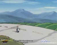 M.A.S.K. cartoon - Screenshot - Treasure Of The Nazca Plain 394