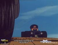 M.A.S.K. cartoon - Screenshot - Treasure Of The Nazca Plain 595