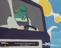 M.A.S.K. cartoon - Screenshot - Treasure Of The Nazca Plain 607