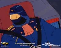 M.A.S.K. cartoon - Screenshot - The Ultimate Weapon 338