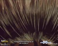 M.A.S.K. cartoon - Screenshot - Treasure Of The Nazca Plain 292