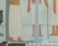 M.A.S.K. cartoon - Screenshot - Treasure Of The Nazca Plain 212