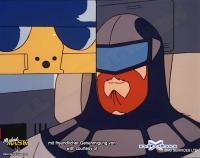 M.A.S.K. cartoon - Screenshot - The Ultimate Weapon 258